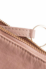 Credit card holder | Dusty Rose | Pung fra Depeche