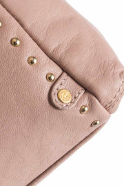Medium bag | Dusty Rose | Taske fra Depeche