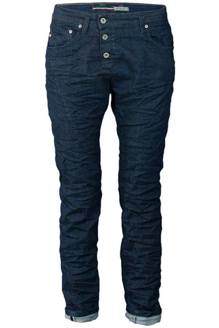 Classic Original D.S | Denim jeans fra Please