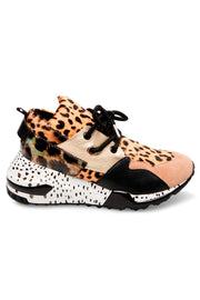 Cliff | Animal | Cliff sneakers fra Steve Madden