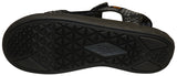 Teva Men's Terra Float 2 Knit Evolve Black Sandal