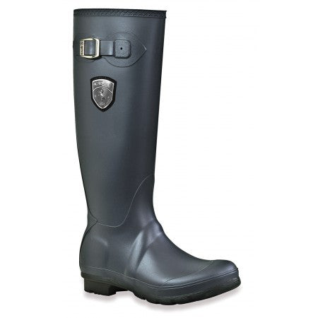 Kamik Jennifer Rain Boot Charcoal