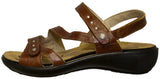 Romika Women's Ibiza 70 Dress Sandal