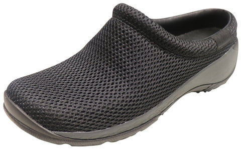 Merrell Women's Encore Q2 Breez Black