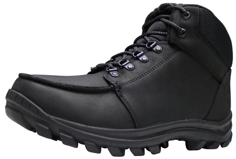 Timberland Men's Snowblades Warm Lined Boot
