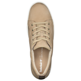Timberland Women's Mayliss Oxford Light Brown/Tone