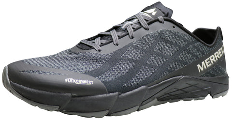 Merrell Men's Bare Access Flex Shield Hiking Shoe