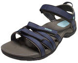 Teva Women's Tirra Bering Sea