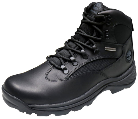 Timberland Men's Chocorua Trail Waterproof Mid Hiker