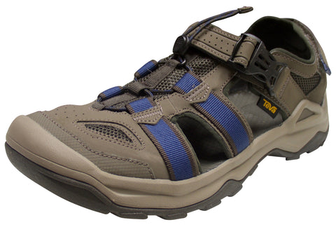 362f39826 Teva Men s Omnium 2 Bungee Cord Water Shoe – Byward Centre