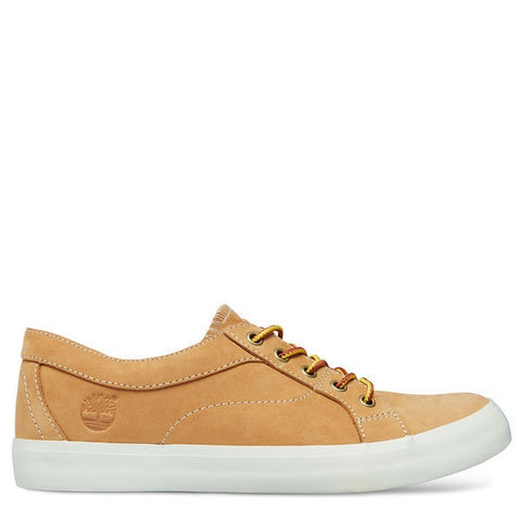 Timberland Women s Sneakers Brattleboro Oxford Wheat – Byward Centre f23307ea6f
