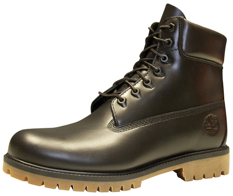 "Timberland Men's Heritage 6"" Waterproof Boot"