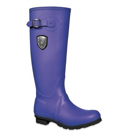 Kamik Jennifer Rain Boot Blue