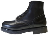 Cadet Boot Midsole 073 Black
