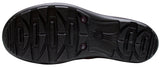 Kamik Heidi Rain Boot Red