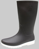 Kamik Women's Jessie Rain Boot Black