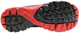 Merrell Men's MQM Flex GORE-TEX® Hiking Shoe