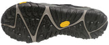 Merrell Men's All Out Blaze Sieve Black/Wild Dove