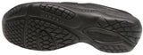 Merrell Men's Encore Bypass Black