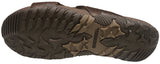 Merrell Men's Terrant Slid Sandals Dark Earth