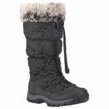 Timberland Women's Over the Chill Waterproof Winter Boot