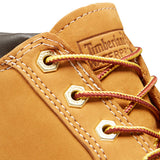 Timberland Women's Earthkeepers Nellie Chukka Double Waterproof Boot