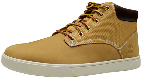 Timberland Men's Groveton