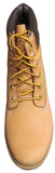 Timberland Women's Linden Woods 6in Wheat