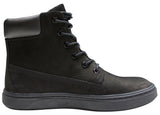 "Timberland Women's Londyn 6"" Boot Black"