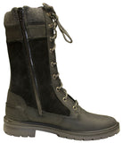 Kamik Women's Rogue9 Winter Boot Black