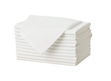 Premium Fabric Napkins