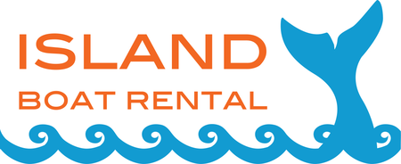 Island Boat Rental - Nantucket