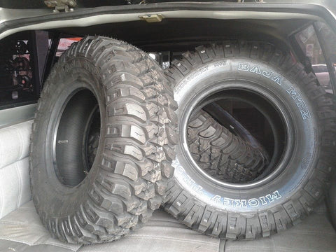 Mickey Thompson – Cheap Tires Online