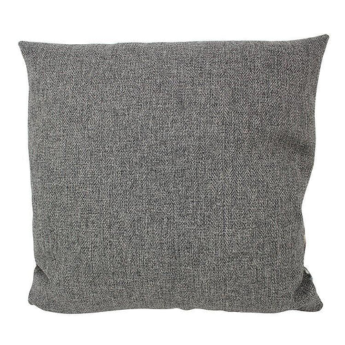 Luxury Cushion