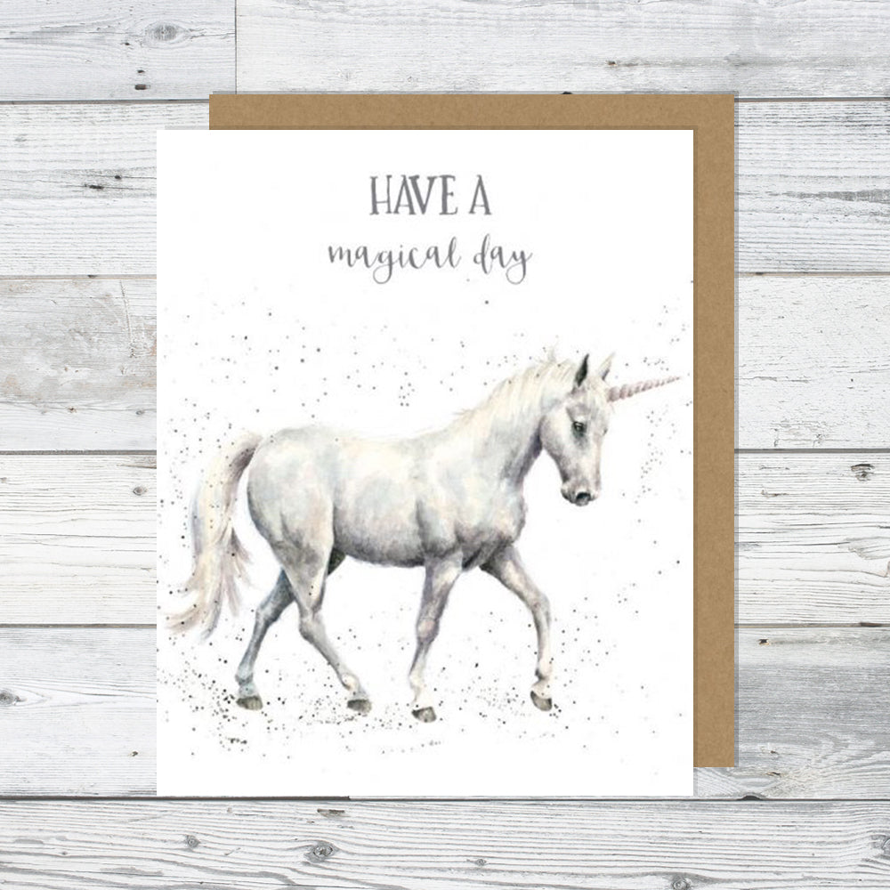 Wrendale Designs Greetings Cards