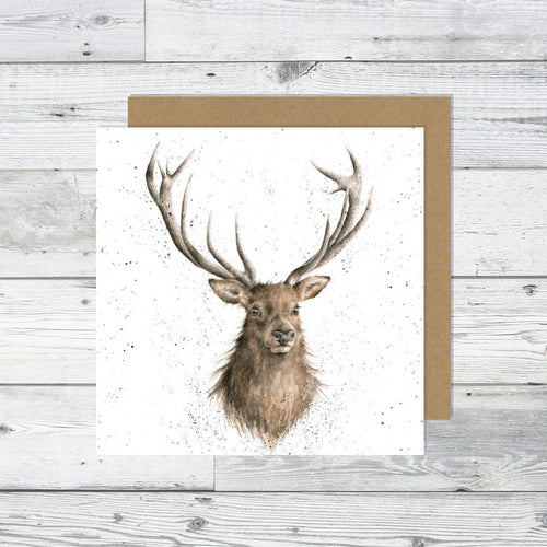 Wrendale Designs Cards