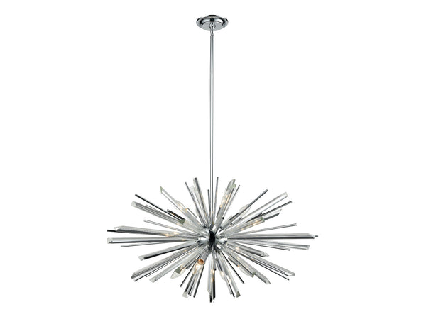 A8202-C Chandelier