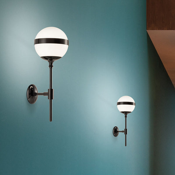 Peggy Italian Wall Sconce