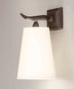 Fosse Sconce