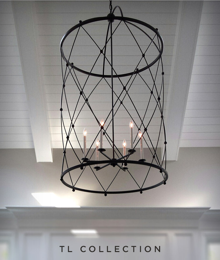 Connect. Tower Lighting ... & Tower Lighting azcodes.com