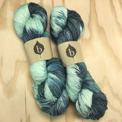 Heartwood Mermaid Limited Edition