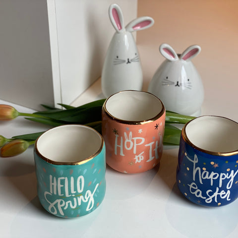 POSEY - 2021-04 - Easter - April 2nd - HELLO SPRING DESIGN