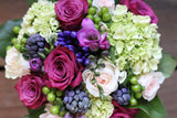 FF - 2021-04 - Easter - April 2nd - Friday Flowers Bouquet - PREMIUM SIZE