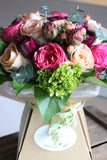 Friday Flowers Bouquet