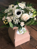FF - 2021-05 - May 21st - Friday Flowers Bouquet - DELUXE SIZE
