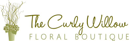 Curly Willow Floral Boutique