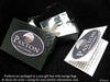 Paxton Jewelry packaging