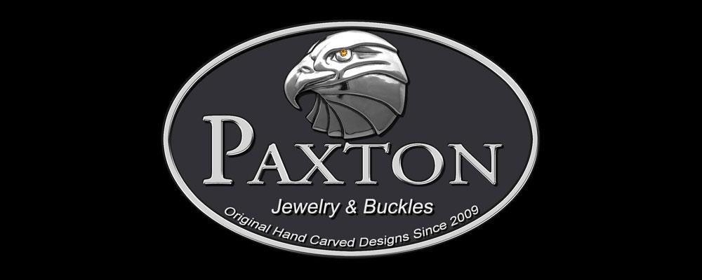Paxton Jewelry & Buckles