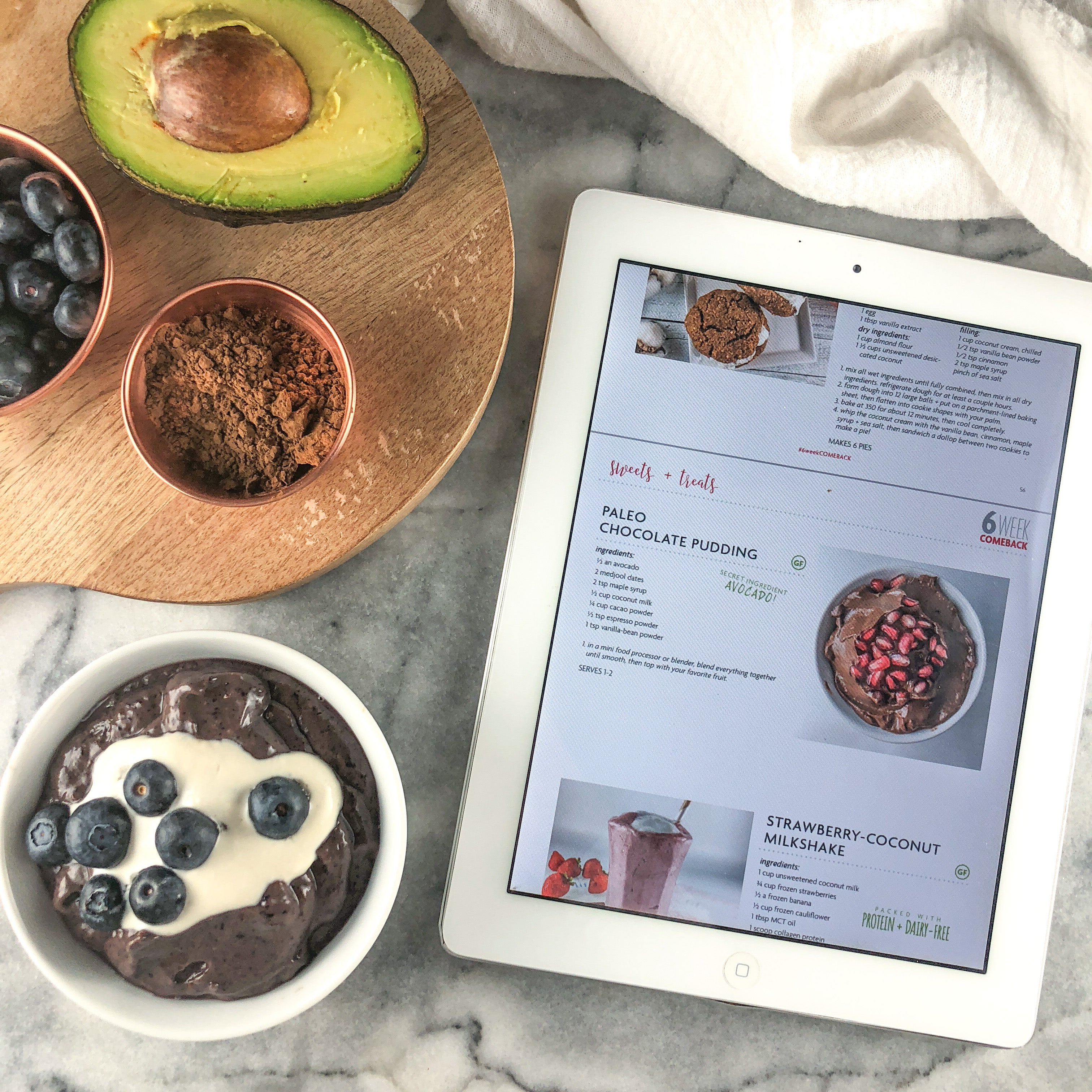 Fitbook fitness tracker and food journal fitlosophy 6 week comeback program workouts recipes accountability forumfinder Image collections