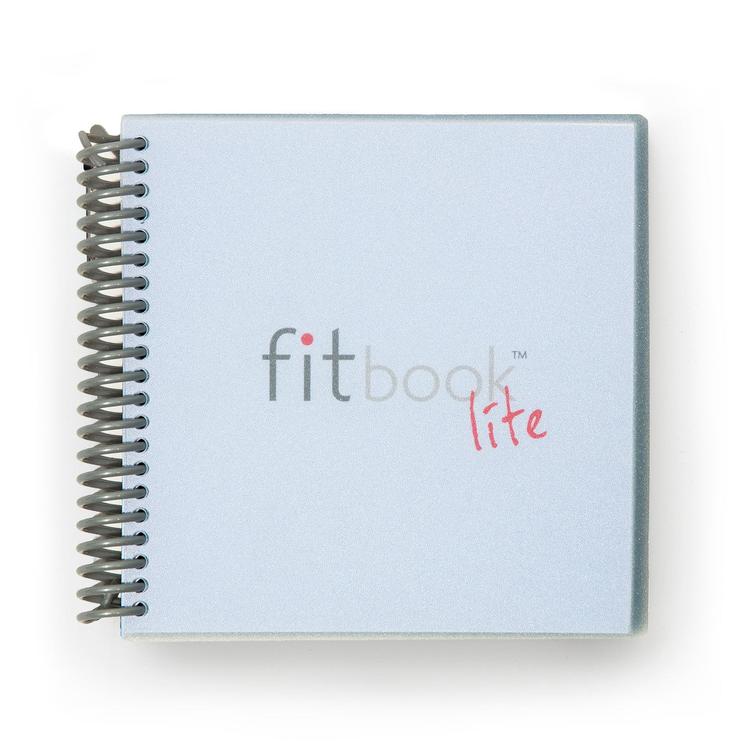weight loss journals for sale